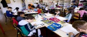 Cagliari : bagni separati a scuola per i due piccoli migranti