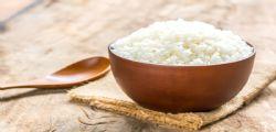 Strage alla cerimonia! 11 morti tra cui 2 bambini per aver mangiato riso