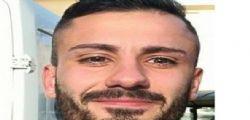 Tiziano Celoni, il parà trovato morto a Pisa : Al vaglio le ultime ore di vita