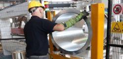 Istat : La disoccupazione ad Agosto cala a 9,5%