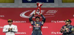 Formula 1 GP d