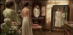 Il Segreto Anticipazioni | Video Mediaset Streaming | Puntata Oggi 1 Febbraio 2015