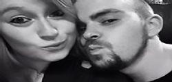 Jana Moreels muore a 25 anni perchè vuole dimagrire per il matrimonio