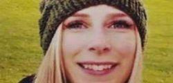 Attentati Londra - perquisizioni : La prima vittima è una donna canadese