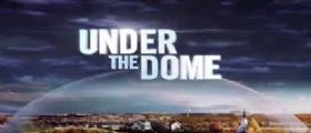 Under The Dome 2 Streaming Video Rai due : Anticipazioni 30 Luglio 2014