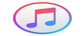 Apple rilascia una nuova versione di iTunes per Mac e Windows