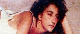 25 anni fa Simonetta Cesaroni fu uccisa con 29 coltellate : Ad oggi non c