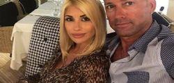Non perdo tempo con te! Stefano Bettarini insulta Soleil... e la sua fidanzata?