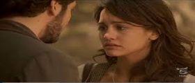 Il Segreto Video Mediaset Streaming Puntata di Oggi | Anticipazioni Martedì 11 Febbraio 2014
