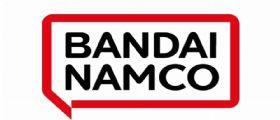 Scoperta archeologica a Jesolo : Riemerge il primo albergo di 1700 anni fa