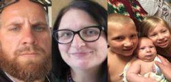 Una strage, 14enne uccide tutta la famiglia! Morti anche i 3 fratelli piccoli