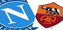 Napoli Roma Streaming Live | Diretta Partita e Online Gratis Coppa Italia