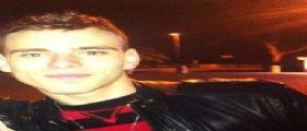 Omicidio Luca Varani / I killer potrebbero essere di più : Al festino anche un soldato!