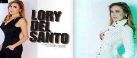LORY DEL SANTO: LE ANTEPRIME DEL FILM THE LADY SUL WEB.