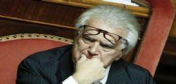 Corruzione : Perquisizioni per Denis Verdini e Luciano Ciocchetti