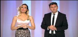 Le Iene Show Streaming Video Mediaset   Puntata e Servizi 26 Marzo 2014