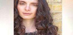 Sophie Lionnet torturata e bruciata a Londra : A processo i datori di lavoro
