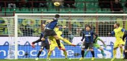 Inter Chievo Streaming Diretta Partita e Online Gratis Serie A