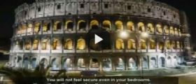 Isis | Su YouTube il nuovo video shock : Minacce anche all