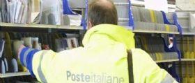 Posta a Treviso : una mamma riceve la diagnosi del tumore dopo un mese