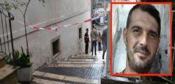 Foggia : Morta la 15enne colpita al volto dall
