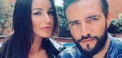 Temptation Island Vip: Alex Belli e Delia Duran escono insieme ma vengono attaccati