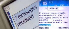 Truffa ai danni di Telecom con il numero 899