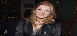 Lutto atroce nel mondo della moda! Sophia Kokosalaki è morta a soli 47 anni