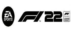 Francia: Ladro tenta rapina ma resta incastrato in buco vetrina