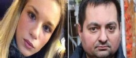 Jessica Valentina Faoro uccisa a 19 anni per un rifiuto : Arrestato il tranviere Alessandro Garlaschi
