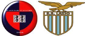 Cagliari - Lazio Streaming Diretta Serie A e Online Gratis