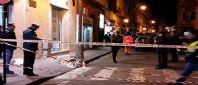 Napoli - tentano una rapina mascherati da Hulk : Il gioielliere spara uccidendone uno
