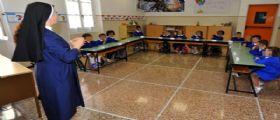 Il comune di Ferrara chiede arretrati Imu alla Curia : Così chiudiamo le scuole