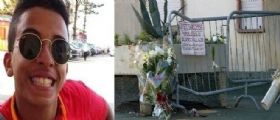 Treviso : Il 17enne Youssef El Mejnaoui lanciatosi dal grattacielo era indagato per rapina