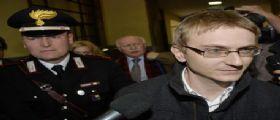 Garlasco Omicidio Chiara Poggi : Atteso oggi il verdetto del Processo d