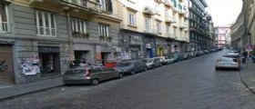 Ragazza stuprata a Napoli :  è un'invenzione per non laurearsi