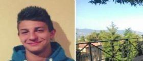 Stefano Salvatori morto per una gara di sputi? Mistero sull