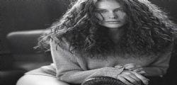 Paola Turani contro i canoni della moda: Ero intrappolata, non ero mai magra abbastanza