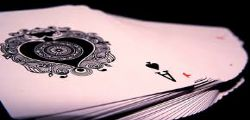 Illusionismo : Il video che legge la tua mente!