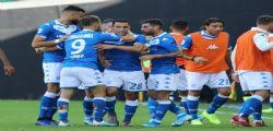 Serie A, anticipo Udinese Brescia 0-1