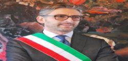 Ndrangheta in Lombardia: 27 arresti, ai domiciliari il sindaco di Seregno