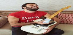 Il chitarrista dei Negramaro come sta e cosa è successo ? Per Lele Spedicato sono decisive le prossime ore