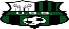Sassuolo e Verona in Serie A, tragedia Lega Pro per Ascoli e Vicenza