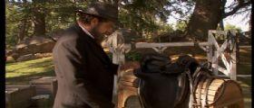 AnticipazionI Il Segreto | VideoMediaset Streaming | Puntata 10 giugno 2015