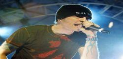 Linkin Park : Il cantante Chester Bennington si è suicidato