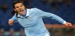Europa League: la Lazio pareggia, vincono Tottenham e Valencia