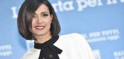 Caterina Balivo non ha amici in tv! Aneddoti inediti della sua vita privata