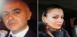 Uccide moglie e fugge : Maurizio Quattrocchi si è costituito