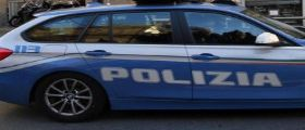 Trapani : Padre abusa della figlia 13enne davanti alla moglie partecipe