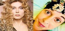 Eleonora Brigliadori e Nadia Toffa ... espulsa da Pechino Express?